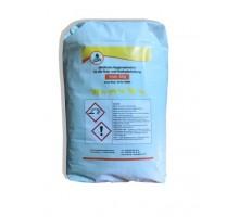 30kg DEKAMIX ®  dezinfekciniai pabarstai guoliavietėms