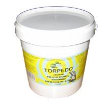 500g Torpedo grūdai