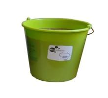 G-51 E ekologiniams ūkiams laižalas smulkiems atrajotojams 25 kg